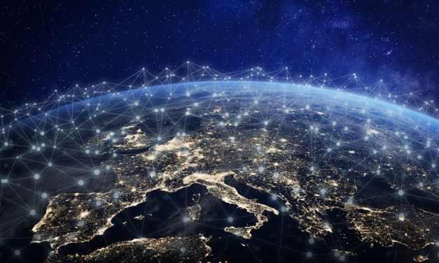 7 países europeos acuerdan promover la adopción de la tecnología de criptoactivos