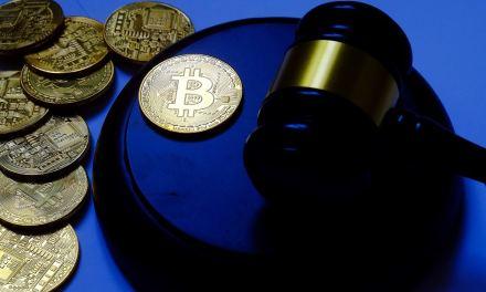 Tendencias en la regulación de criptoactivos en este 2018