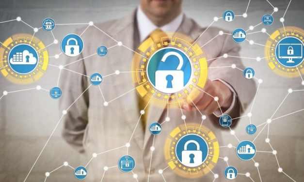 Analistas de seguridad exponen vulnerabilidad de monedero Trezor