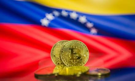 Venezolanos serán beneficiados con las donaciones en bitcoin de la #LNTrustChain