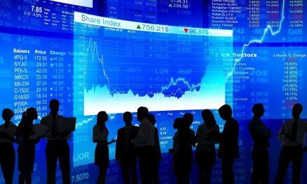 Bithumb prepara el camino para lo que sería su llegada a Wall Street