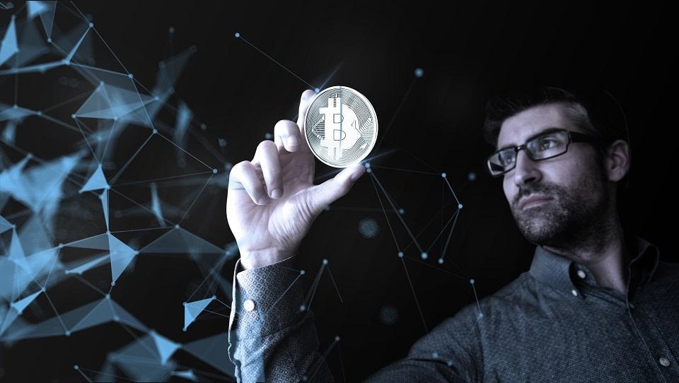 A diez años del Bloque Génesis: Bitcoin reivindica el poder sobre nuestro dinero