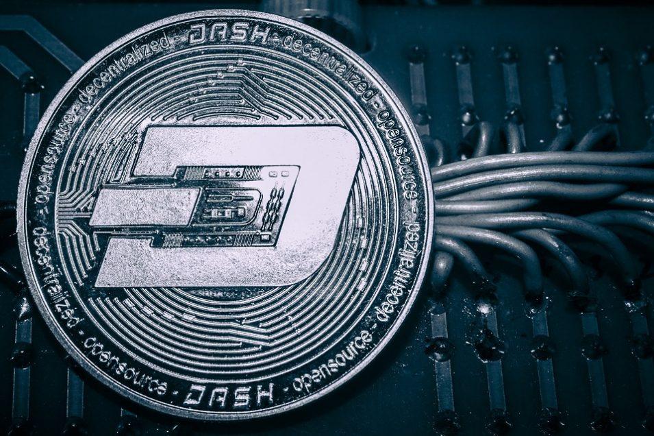 Nueva versión del cliente de Dash está lista para la red principal