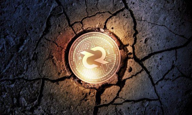 Un mercado descentralizado con atomic swaps: la nueva propuesta de Decred