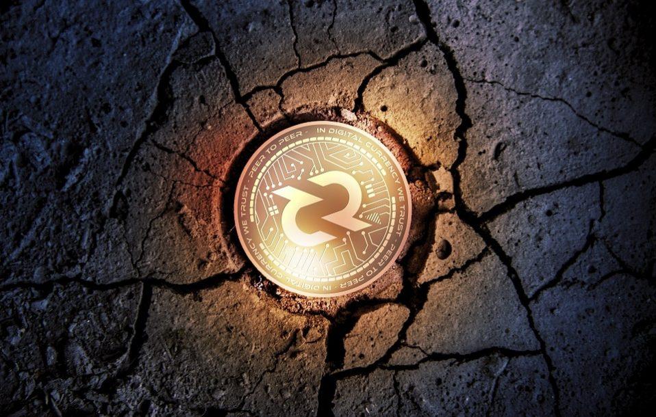 Decred pagará hasta 25 mil dólares en DCR por encontrar vulnerabilidades en su red