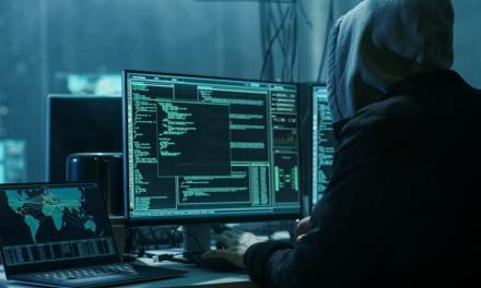 Cryptopia: hasta 9,4% de nuestro portafolio pudo haber sido robado