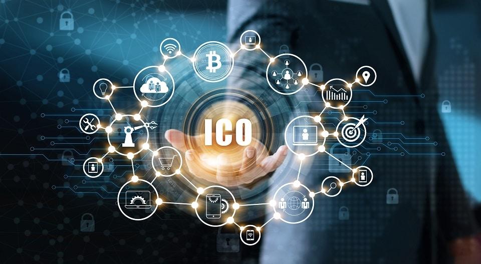 OCDE evalúa potencial de las ICO para el desarrollo de pequeñas y medianas empresas