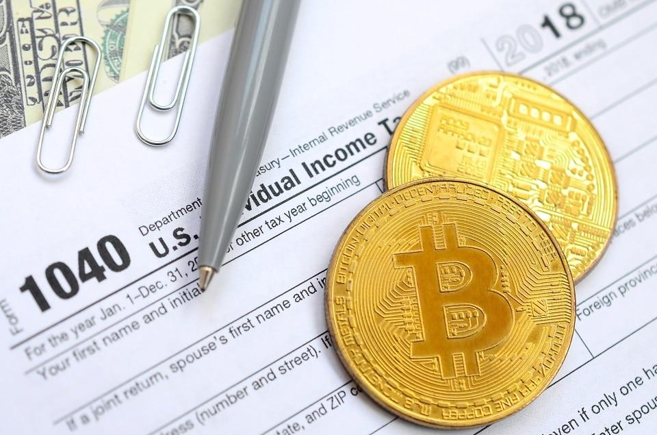 Overstock pagará parte de sus impuestos con bitcoins en el 2019