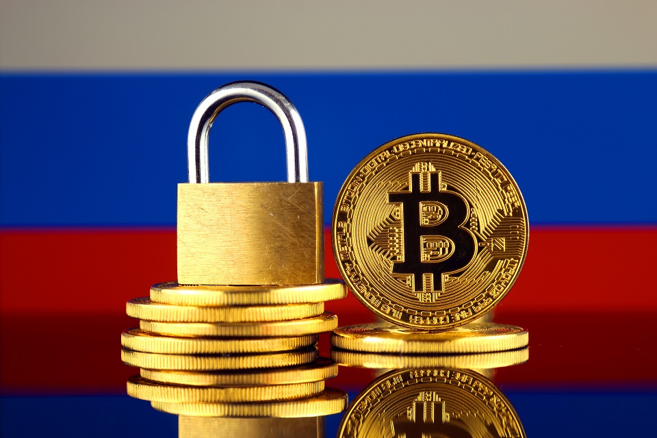 Parlamentaria desmiente que el Gobierno de Rusia invertirá sus reservas en Bitcoin