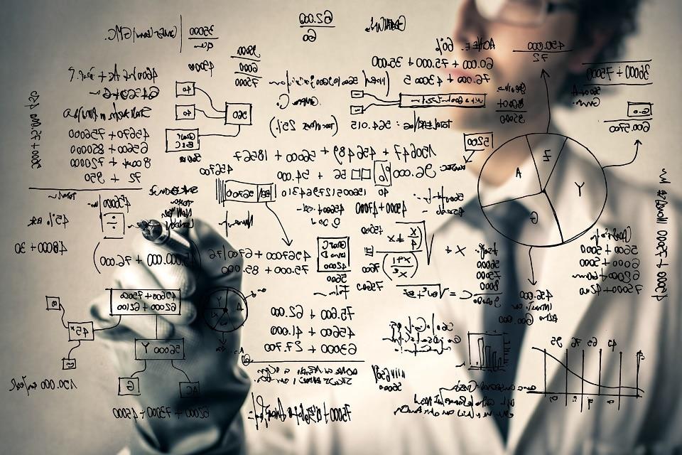 Blockchain es una de las palabras más buscadas en la base de datos científica de Scopus