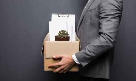 ShapeShift anuncia el despido de 37 empleados por fallas de dirección