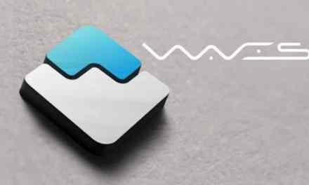 Tokens inteligentes de Waves ya se encuentran en la red principal