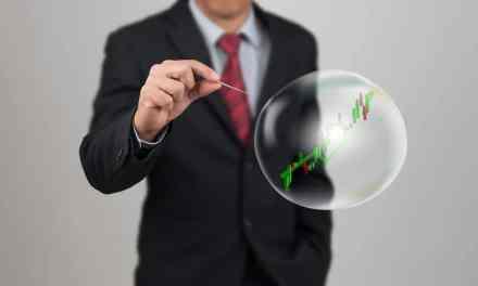 Capitalización de mercado de XRP estaría sobrestimada por más de $6 mil millones