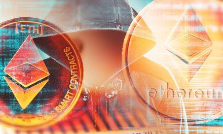 Dos nuevas bifurcaciones de Ethereum pueden robar fondos de sus usuarios