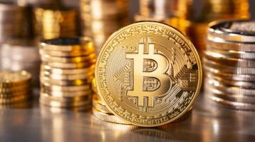 bitcoin-2018-evolucion1