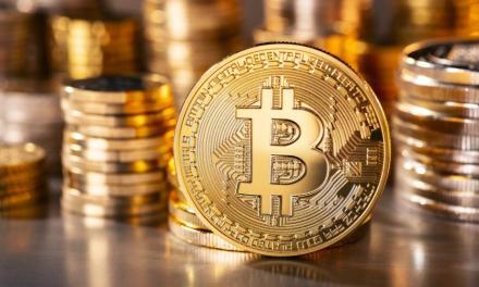 Bitcoin en números: así se comportó la red en 2018