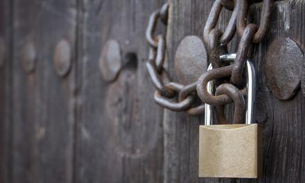 Bitmain cierra oficinas en Amsterdam y suspende operaciones en Texas