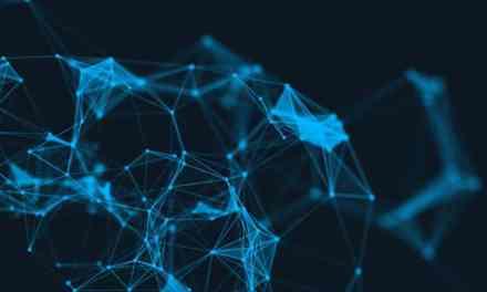Bitrefill lanza servicio de canales preestablecidos en Lightning Network