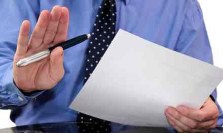 Brasil podría cancelar contratos para proyectos con criptoactivos del BNDES