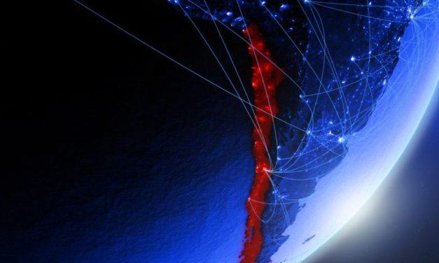 Sobre blockchain y custodia de datos en el Gobierno de Chile