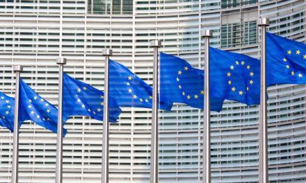 """Miembro del Banco Central Europeo acusa a criptomonedas de ser """"cuentos de hadas"""""""
