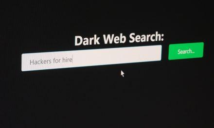 $600 millones en bitcoins fueron usados en la darknet en 2018