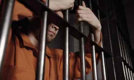 Detenidos ejecutivos de criptobolsa surcoreana por falsificar reportes de operación