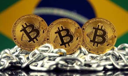 Brasil: registro fiscal en blockchain ahora incluirá a las empresas