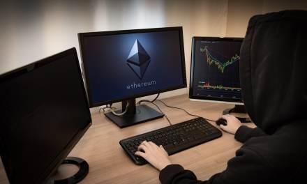 Cryptopia reporta hackeo a un día de retiro irregular de fondos