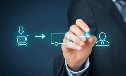 Hyperledger presenta herramienta para el desarrollo de soluciones enfocadas en cadenas de suministro