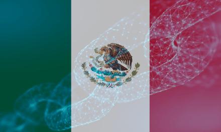 """Iniciativa Peso x Peso: """"Nuestro sueño es tokenizar a México"""""""
