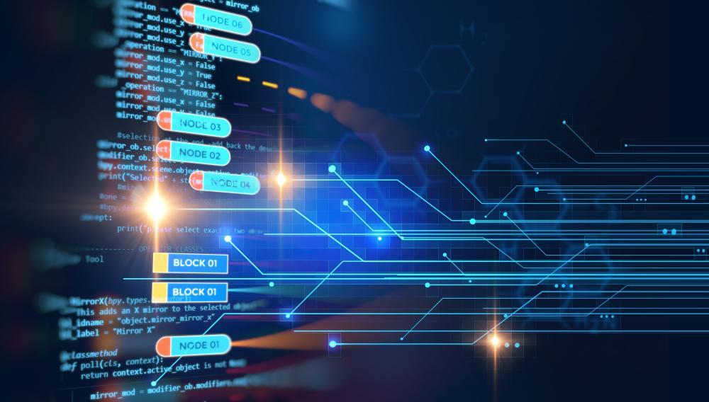MyCrypto implementa servicio de registro de nombres de RSK