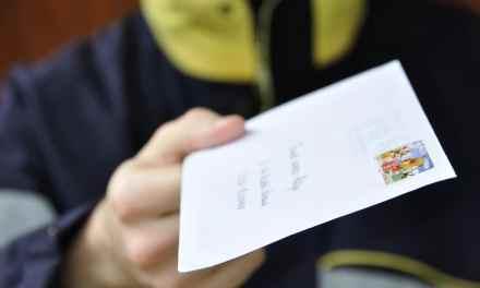 Servicio postal italiano planea asegurar sus datos con Hyperledger