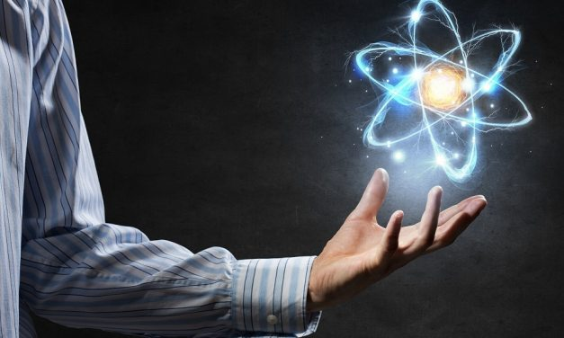 De Qtum a Bitcoin sin intermediarios: intercambio atómico exitoso