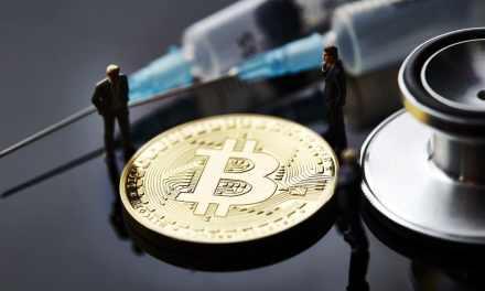 Nuevos tokens inyectaron $15 mil millones al criptomercado en 2018