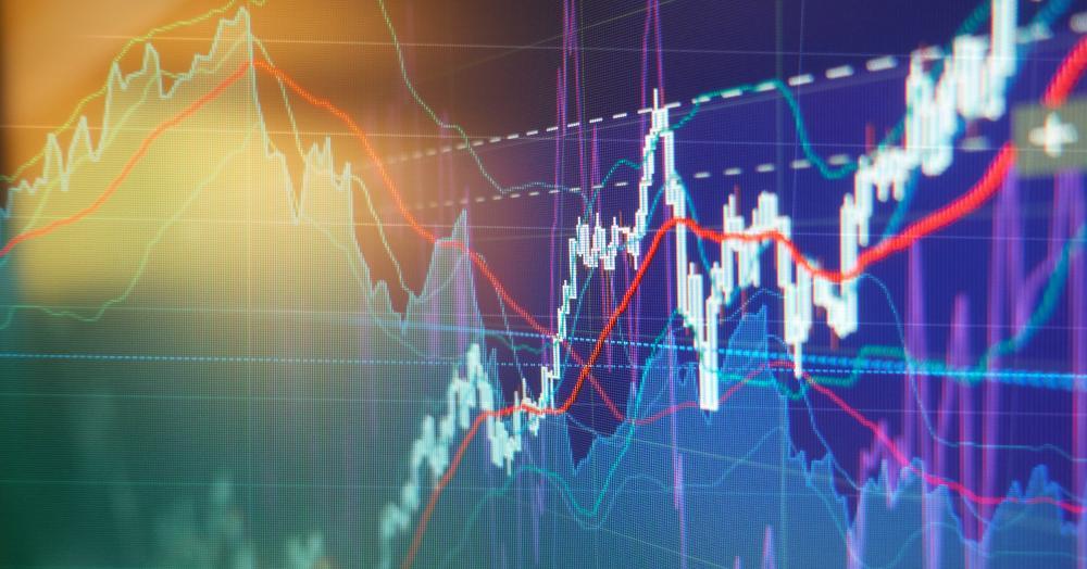 Subsidiaria de Overstock inicia comercialización de su token de valores