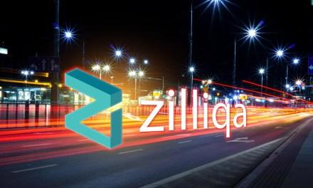 Zilliqa lanzará su red principal con protocolo sharding a finales de enero