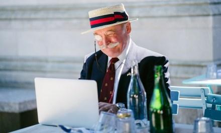 Kaspersky: 13% de los compradores en línea paga con criptomonedas