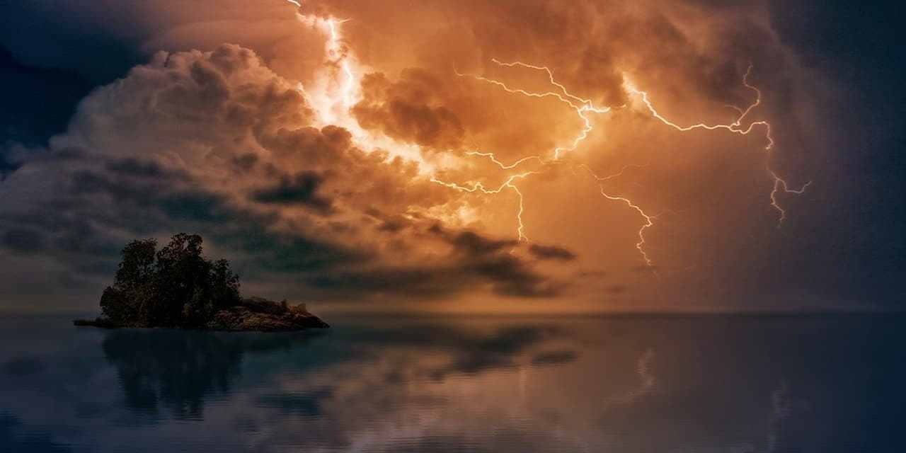 Beam planea hacer una Lightning Network compatible con MimbleWimble