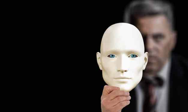 """Wikileaks: """"Craig Wright es un comprobado falsificador serial"""""""