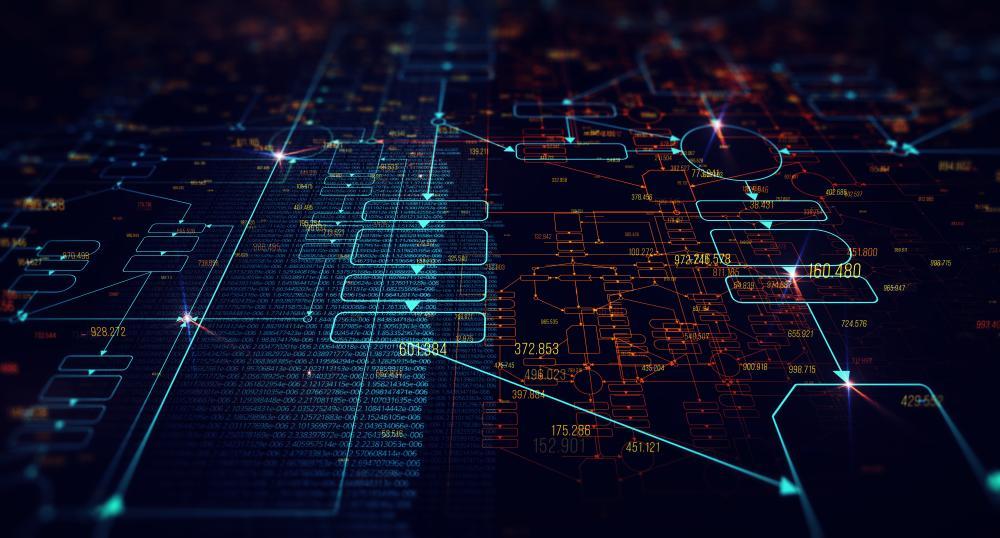 Quiero adoptar blockchain pero no sé cómo: el drama de las empresas estadounidenses