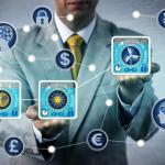 Lanzan plataforma de intercambio privado de archivos basada en Sia