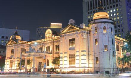 Banco Central de Corea considera que una criptomoneda Estatal inestabilizaría su economía