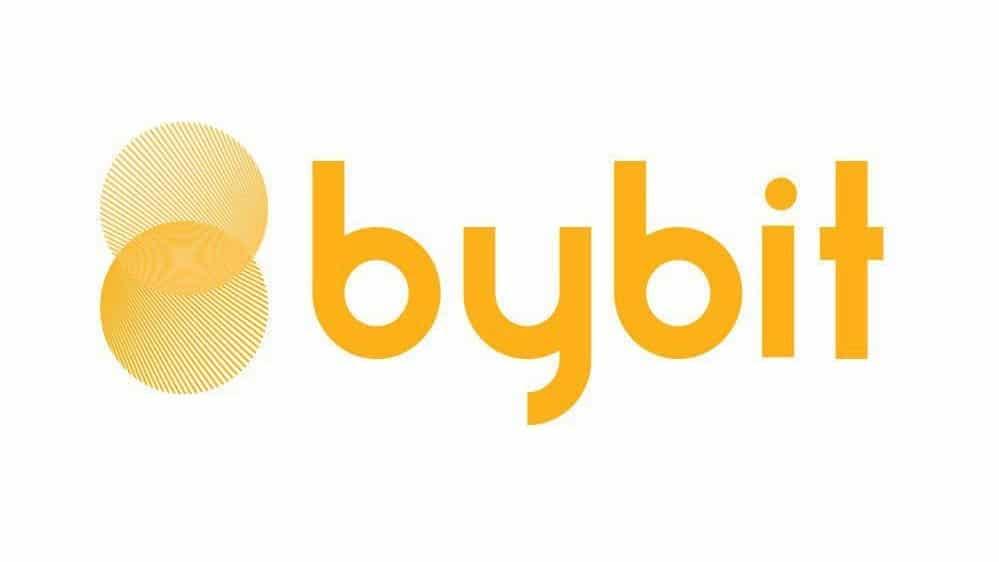 Criptobolsa de derivados Bybit libera contrato perpetuo de Ethereum