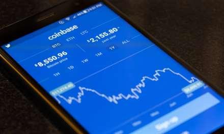 Coinbase lleva a Europa sus servicios de retiro de fiat con PayPal