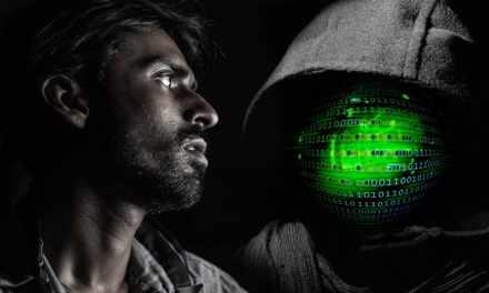 Hackers roban datos de 450 mil usuarios a casa de cambio Coinmama