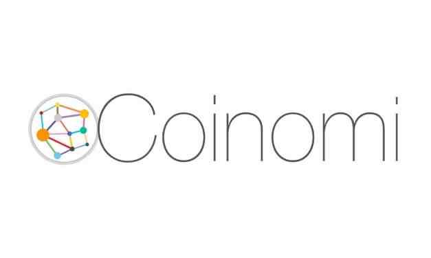 Coinomi permite usar tu monedero en cualquier dispositivo