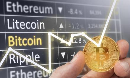 Descifrando el código para la rentabilidad en el mercado de las criptomonedas