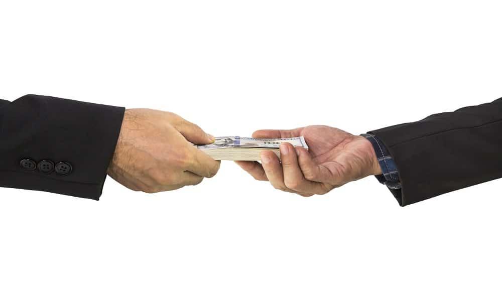 Proyecto español anuncia devolución de fondos recaudados en su ICO