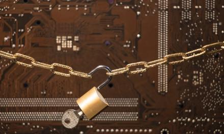 Vulnerabilidad en Ethereum afectaría contratos inteligentes tras Constantinople